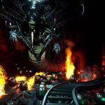 Gamer Creates A Haunting But Visually Spectacular Virtual <em>Aliens</em> Thrill Ride