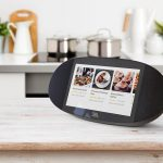 Voice-enabled JBL LINK View Is Harman's Answer To Amazon Echo Show