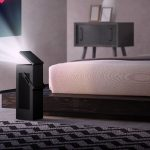 """LG HU80K 4K UHD Home Projector Is Compact And Said To Be """"Affordable"""""""