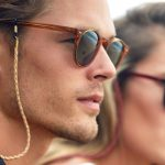 <em>Man of Many</em> Team Up With Luxury Eyewear Brand To Out Pretty Shades