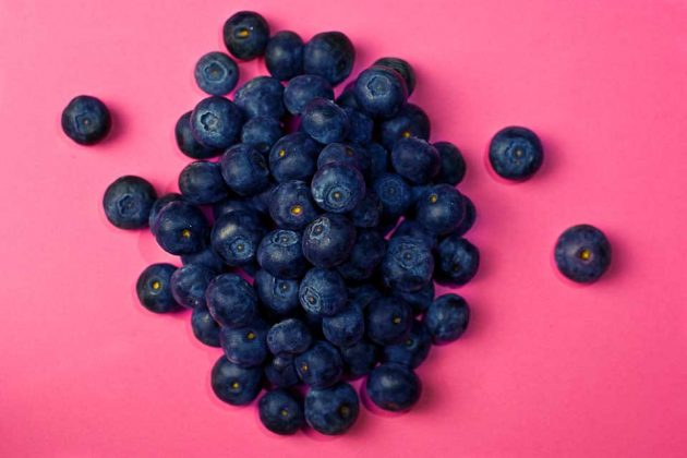Foods That Can Boost Your Brain Power For Easier Learning