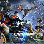 WB Games <em>DC: Unchained</em> Mobile Role-playing Game Is Finally Available!
