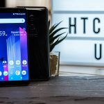 HTC U11+ Is The Larger U11 You Probably Never Heard Before