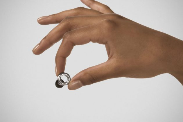 Loop Earplugs Protect Your Hearing With Style