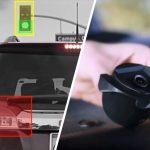 Redlight Dash Cam That Alerts Phone-Using Drivers When Lights Turn Green Is A Very, Very BAD Idea