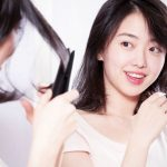 A High-tech Wireless Hair Straightener Appeared On Xiaomi's Crowdfunding Platform, YouPin