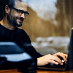 Four Ways Entrepreneurs Can Make 2018 Their Year