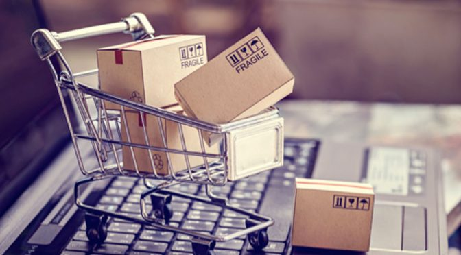 9 Tips for Scaling Up Your Ecommerce Business