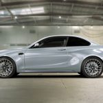 "This Is How You Can ""Drive"" The Newly Unveiled BMW M2 Competition"