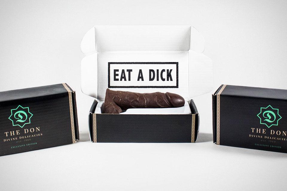 Losing Virginity Big Dick