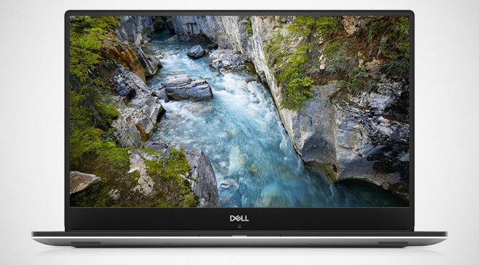 Will DELL's New XPS 15 And Inspiron AIO Make You Ditch Apple?