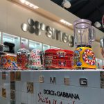 D&G And SMEG Sicilian-touched Small Kitchen Gadgets Available Now
