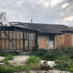 $800K Home In San Jose Seems Like A Steal Until You Realize…