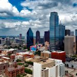 5 Things You Have To Do On Your Next Trip To Dallas, Texas