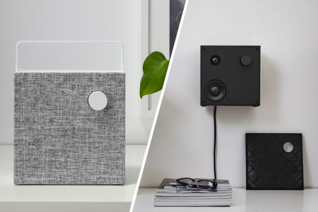 IKEA ENEBY 20 Bluetooth Speakers