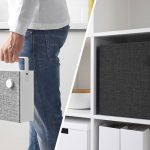 IKEA's First Bluetooth Speakers Launched In The U.S. and The U.K.