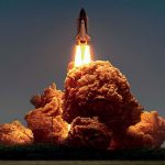 Clever KFC HK Ads Replaced Plumes Of Explosions With Fried Chicken