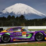 Evangelion Motorsport Team Makes You Wonder Why Anime Motorsport Team Haven't Caught Up Yet
