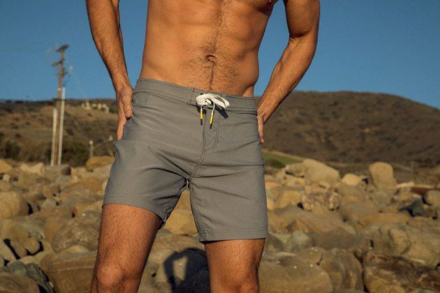 Zuma Trunk by Olivers Apparels