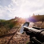 Shovel Launcher Is Just About The Wackiest Weapon In <em>Far Cry</em>'s History