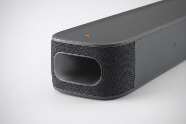 JBL LINK BAR Powered By Android TV