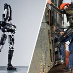 A Young Company Is Revolutionizing Exoskeleton With Affordable And Modular Exoskeleton