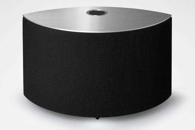 Technics OTTAVA S SC-C50 Wireless Speaker System