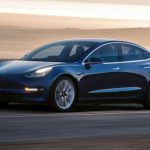 "Elon Musk ""Announced"" Tesla Model 3 Performance Model Over Twitter"