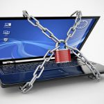Easily Unlock your Hacked Windows 10 PC with This Powerful Software