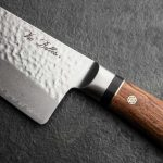 Vie Belles Wants You To Cut Like A Pro With These Reserve Kitchen Knives