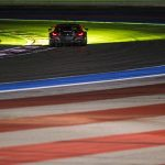 Image: BMW M8 GTE To Turn Night Into Day At Le Mans