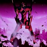 King Records Is Keeping <em>Evangelion</em> Alive With New Single And Music Video