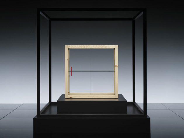 IKEA x Virgil Abloh MARKERAD Collection