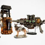 Here Are Some <em>Fallout</em> Collectibles No Fans Should Live Without