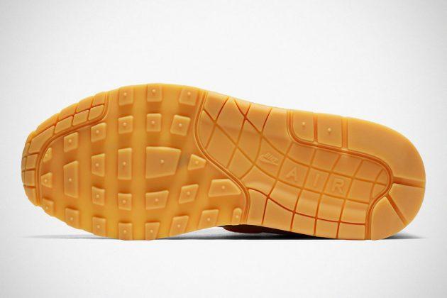 2018 Nike Air Max 1 Sneakers