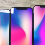 Here Are A Few Looks Of The 2018 iPhone X And iPhone SE 2