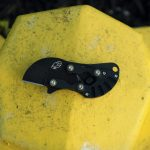 Eclipse Is Probably The Craziest Morphing Nano Blade EDC Knife Ever