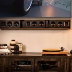 Klipsch Heritage Theater Bar Is A Super High-end, Customizable Sound Bar