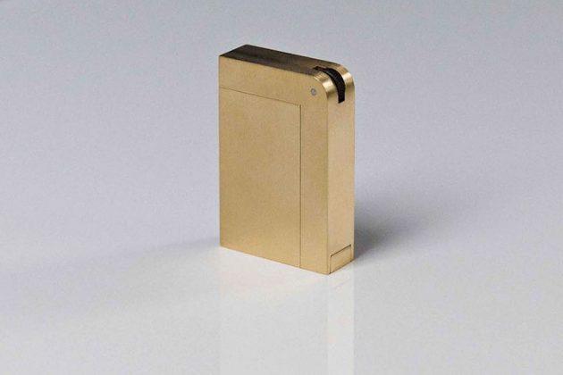 Knnox Lighter