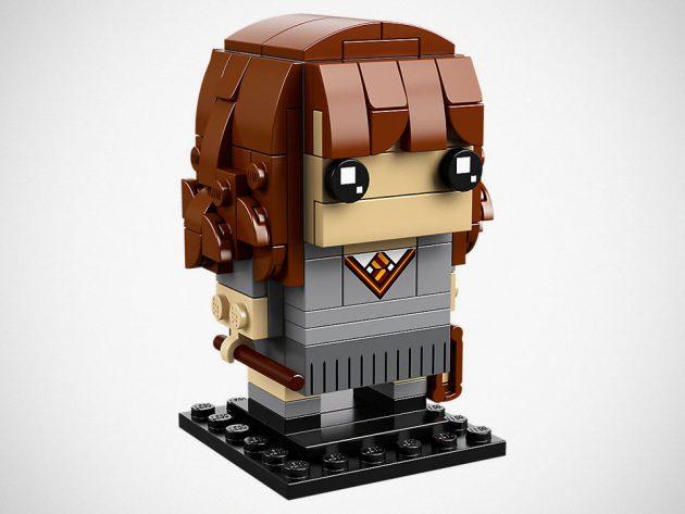 LEGO 41616 Hermione-Granger Brickheadz