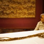 Man With World's Longest Nails Sold His Nails, Got Enough Dough To Retire