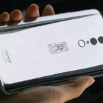 Honor Collaborating With Rolls-Royce On A Special Edition Smartphone