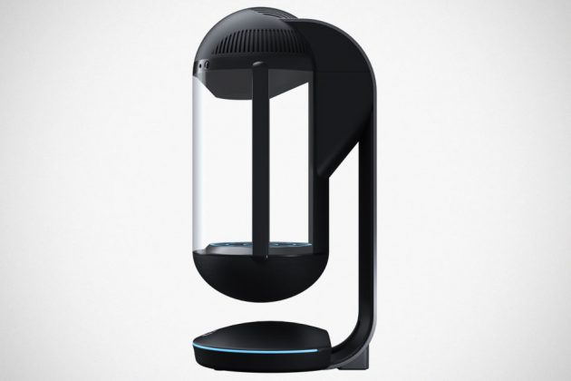 Gatebox Virtual Home Robot