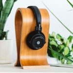 Grado's First Wireless Headphones Is Basically The Prestige Without Wires