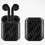 Hadoro's Luxurious Carbon Fiber AirPods Costs A Cool $760