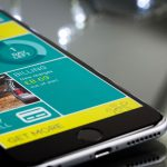The Benefits Of Managing Your Money Using An App