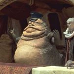 Firm Fires Pilot Who Used Jabba The Hutt As His Application's Reference