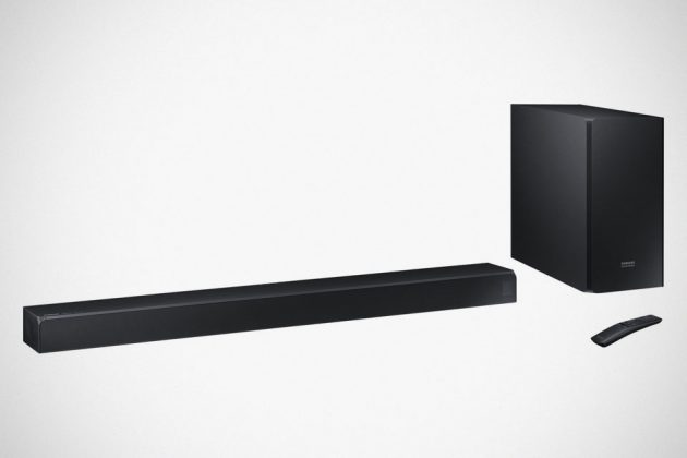 Samsung Harman Kardon HW-N850 Sound Bar