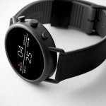Skagen Falster 2 Is A Smartwatch That Is Actually Smart… Looking