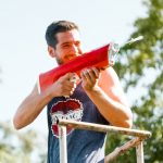 Startup Solved One Major Issue With Water Gun, Made It Very High Tech